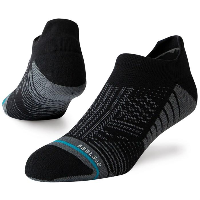 Stance - Uncommon Train Tab Socks