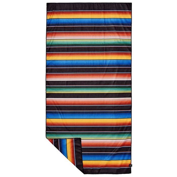 Slowtide - Joaquin Travel Towel