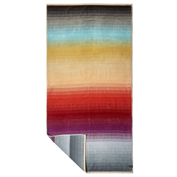 Slowtide - Terra Towel