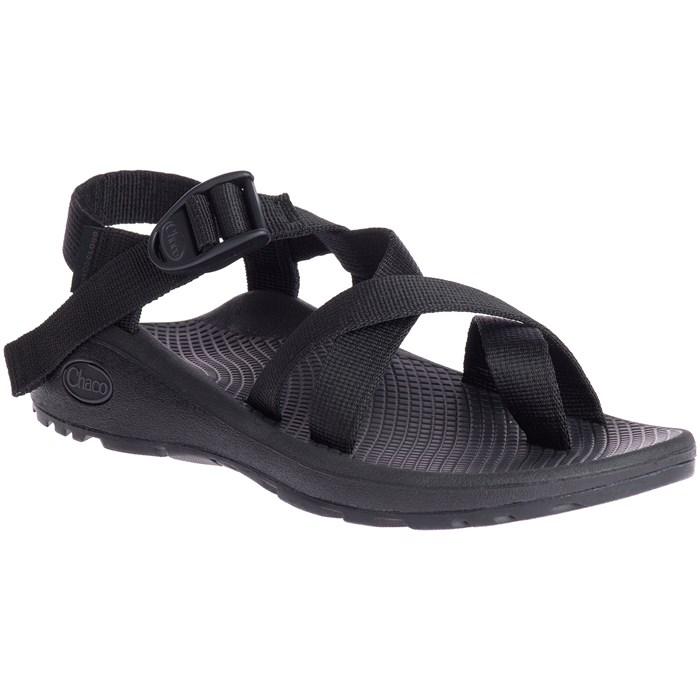 Chaco - Z/Cloud 2 Sandals - Women's