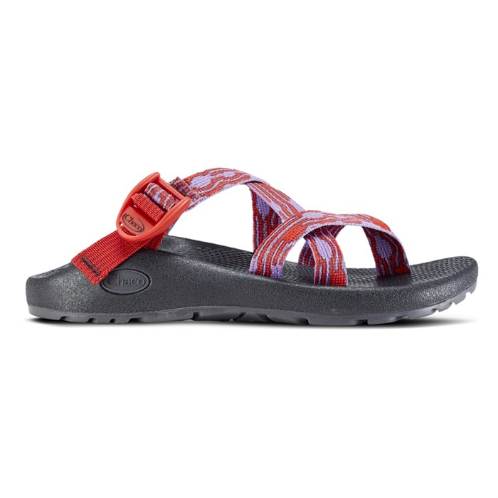 Chaco - Tegu Sandals - Women's - Used