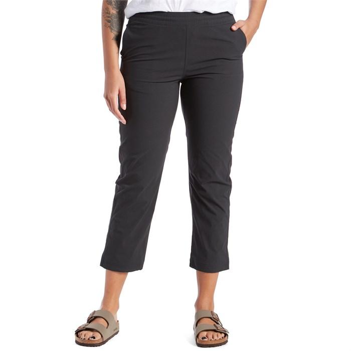 Topo Designs - Boulder Pants - Women's