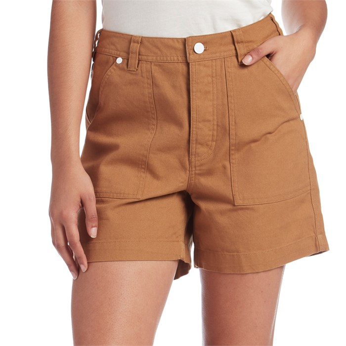 Topo Designs - Chore Shorts - Women's