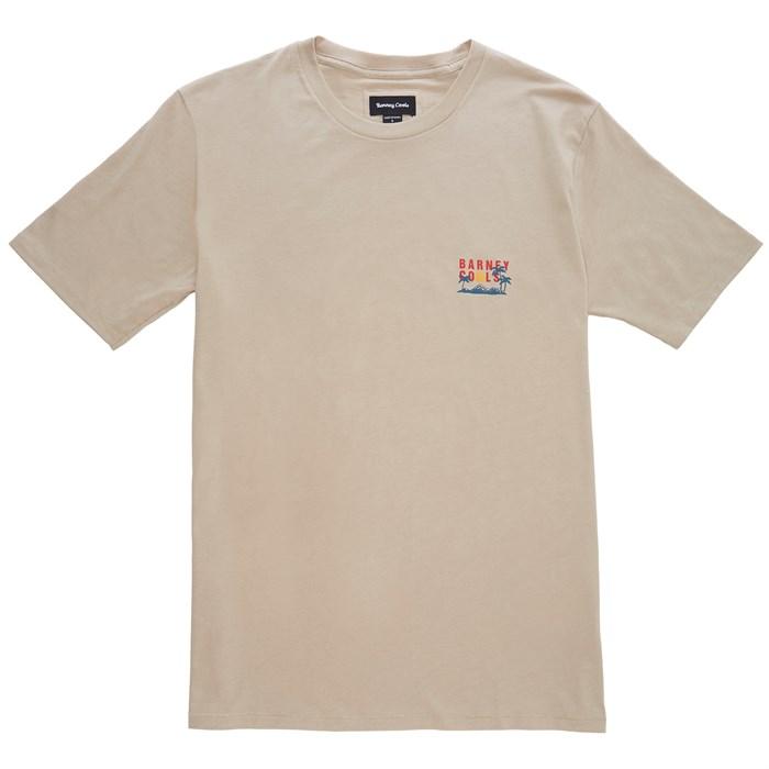 Barney Cools - Island T-Shirt