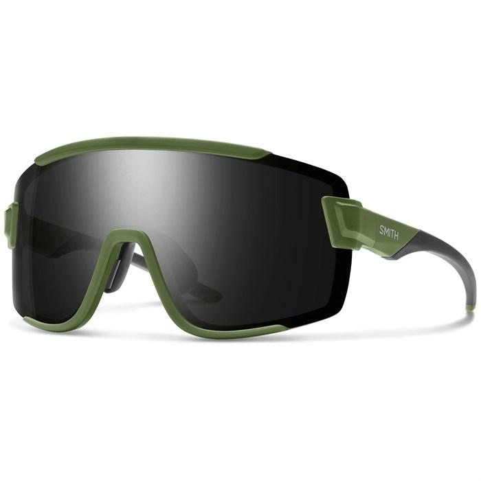 Smith - Wildcat Sunglasses