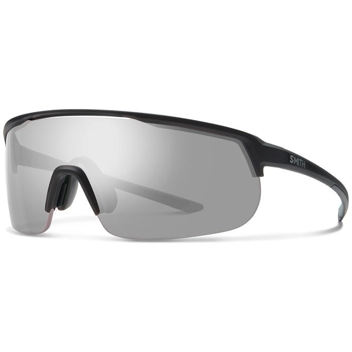 Smith - Trackstand Sunglasses