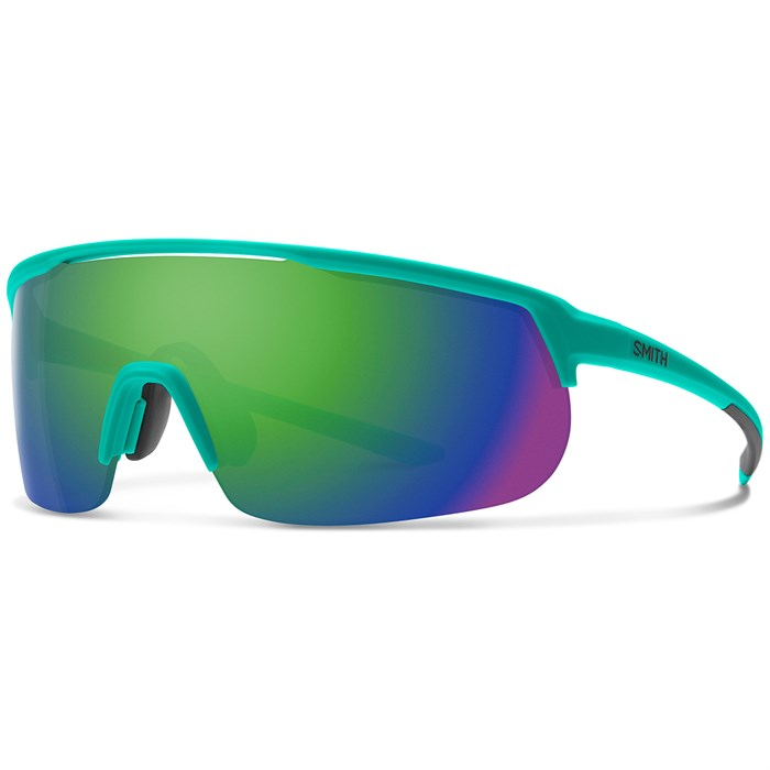 Smith - Trackstand Sunglasses