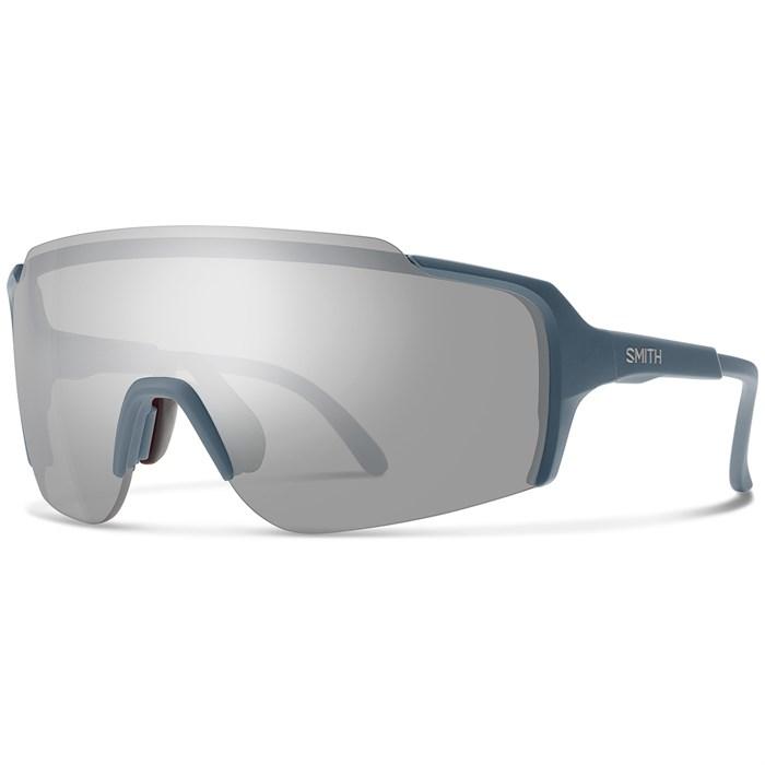 Smith - Flywheel Sunglasses