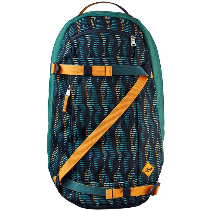 Chaco - Radlands Day Pack