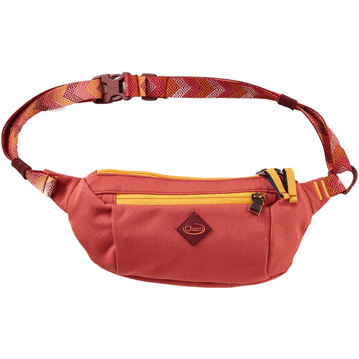 Chaco - Radlands Hip Pack