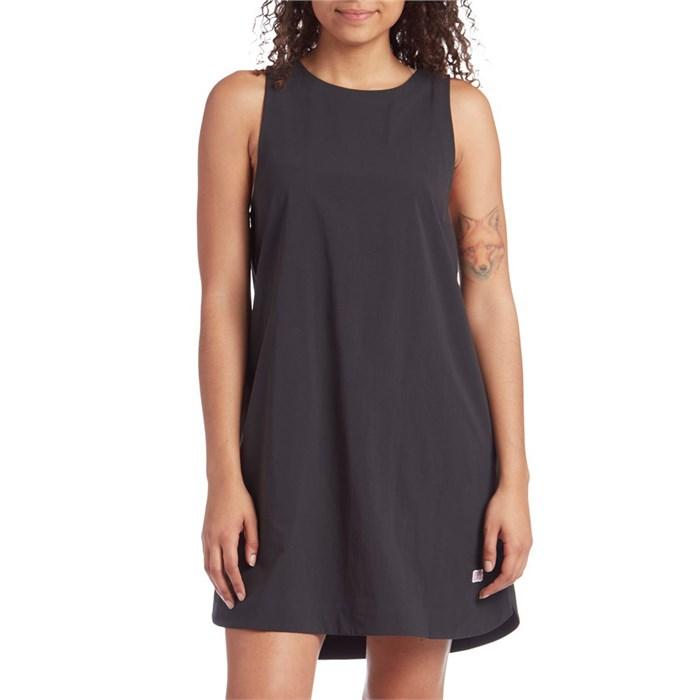 Topo Designs - Global Dress - Women's
