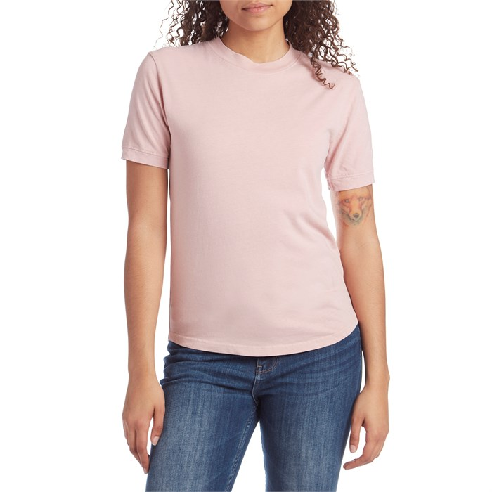 Topo Designs - Rec T-Shirt - Women's