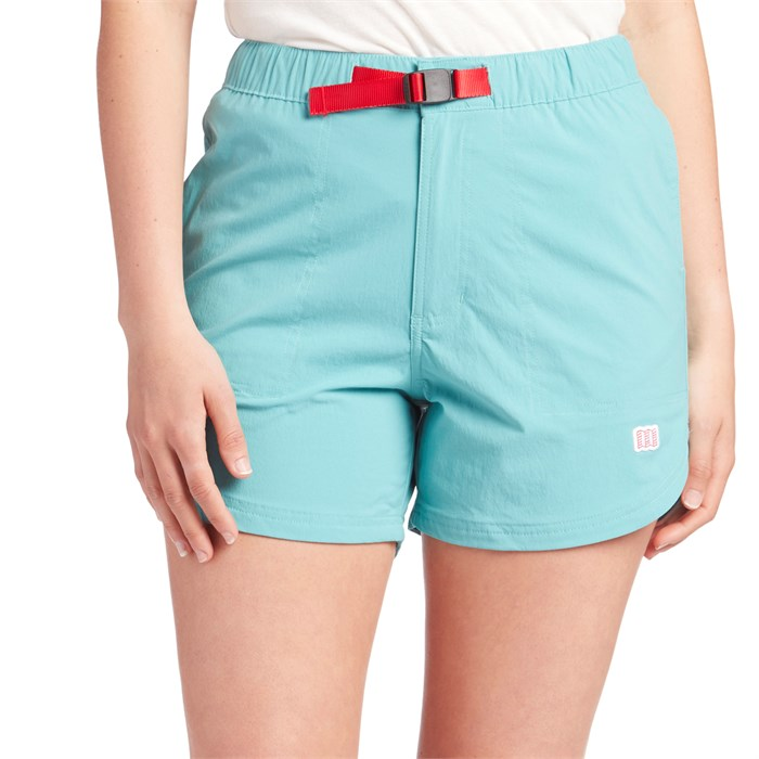 Topo Designs - River Shorts - Women's