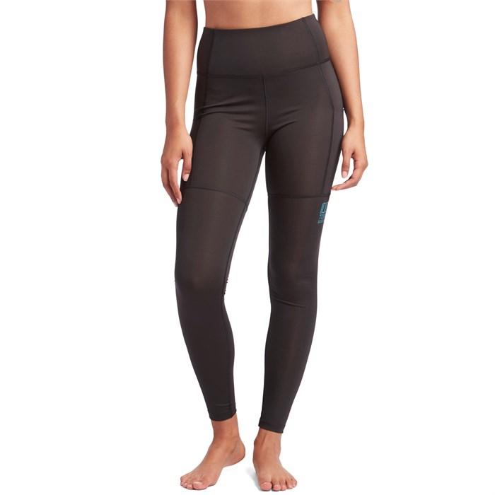Topo Designs - Sport Tights - Women's
