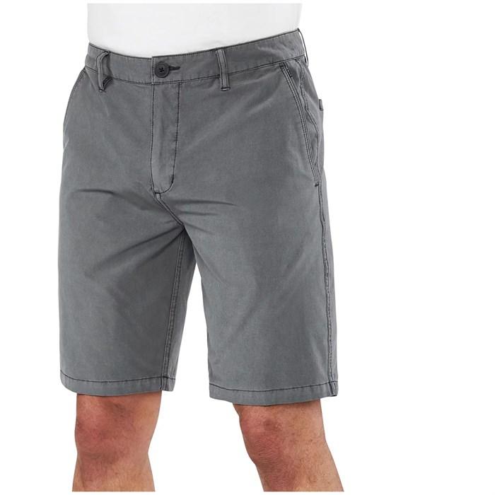 """Dakine - Kokio 20"""" Hybrid Shorts"""
