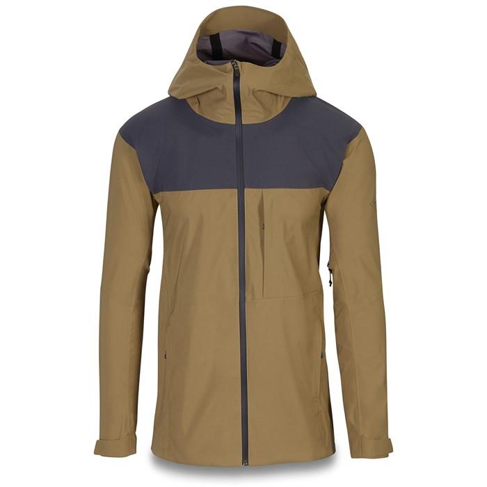 Dakine - Arsenal 3L Jacket