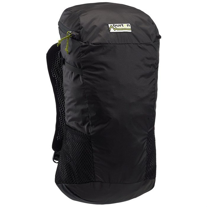 Burton - Skyward 25L Packable Backpack