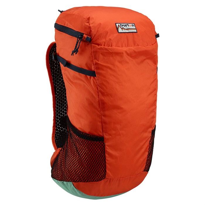 Burton - Skyward 25L Packable Backpack