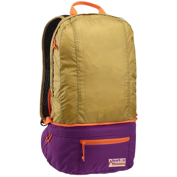 Burton - Sleyton Packable Hip Pack