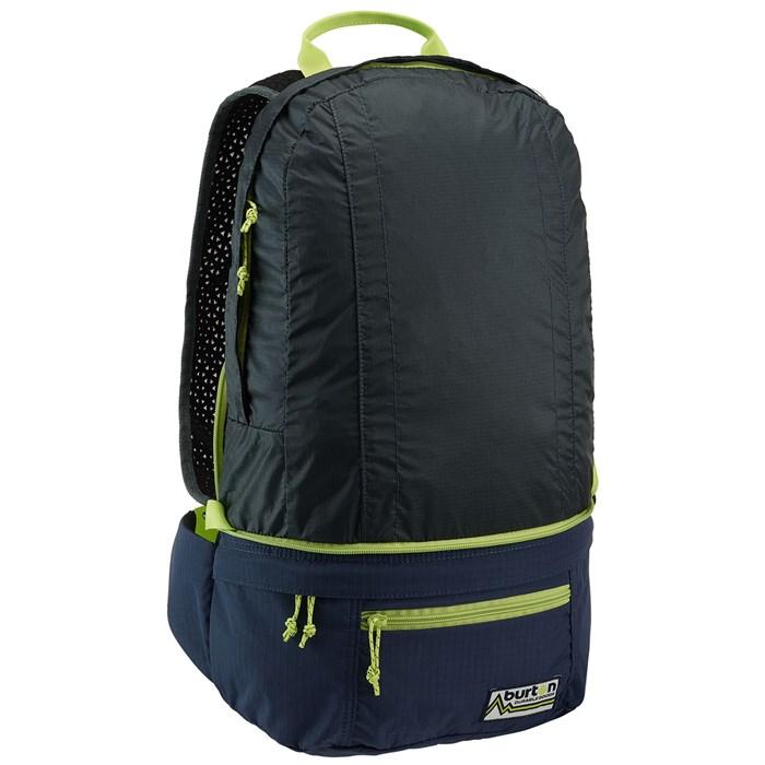 Burton - Sleyton Packable Hip Pack