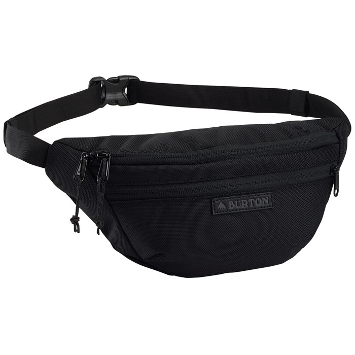 Burton - Hip Pack
