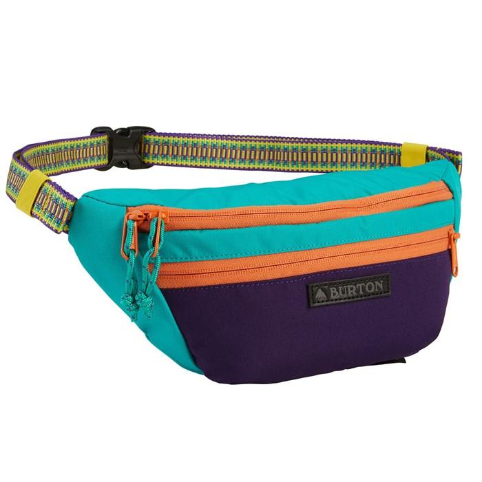 Burton - Hip Pack