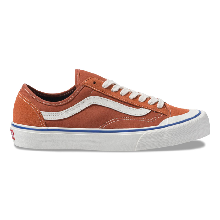Vans - Style 36 Decon SF Shoes