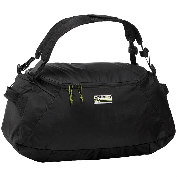Burton - Packable Multipath 40L Duffle