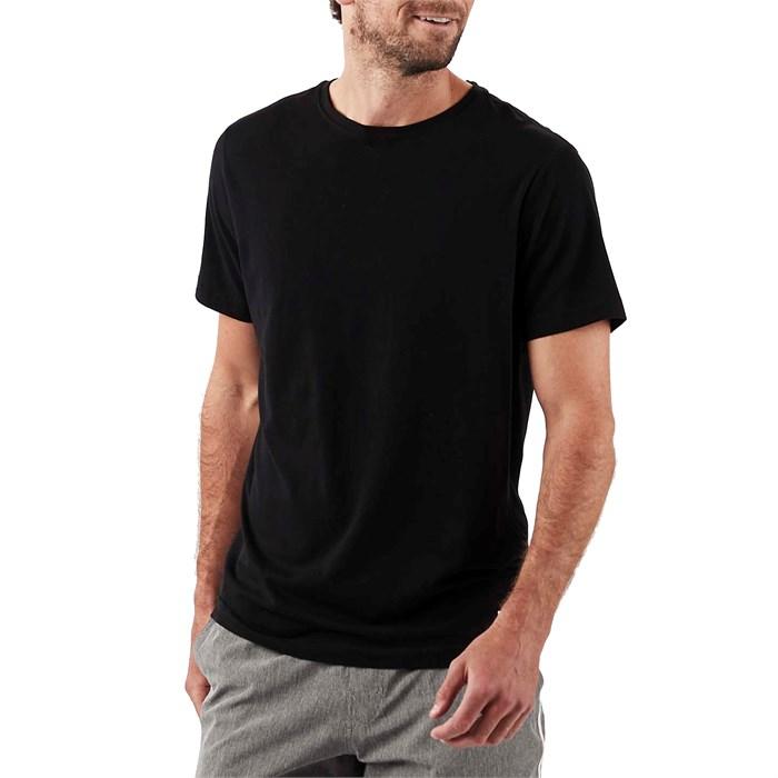 Vuori - Tuvalu T-Shirt
