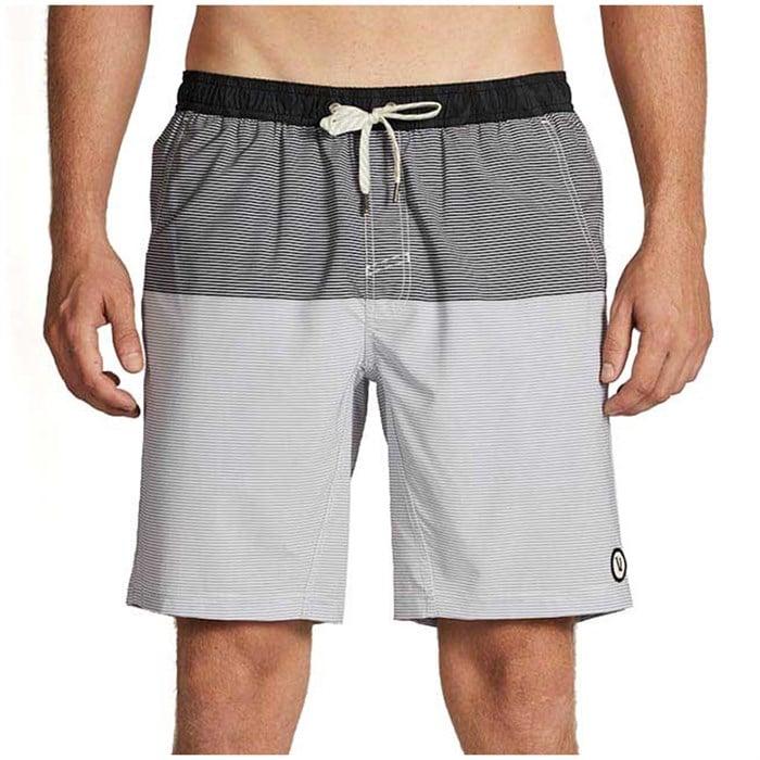 f5c0b12c89 Vuori - Kore Shorts ...