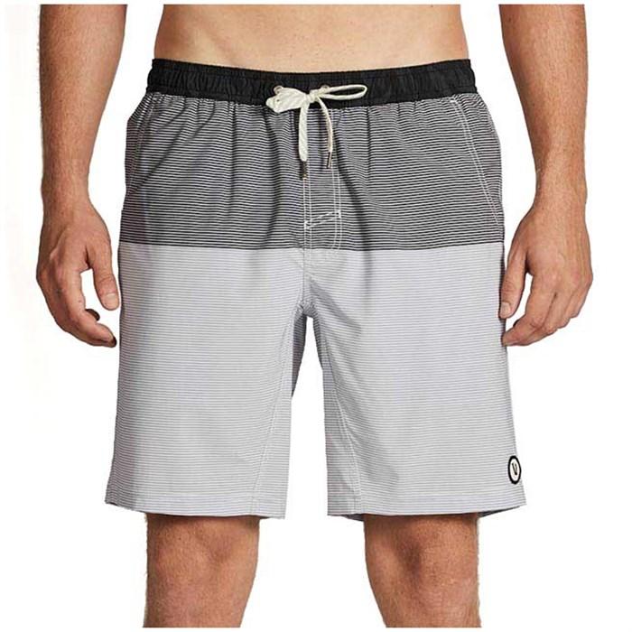 f40e6401f4 Vuori - Kore Shorts ...