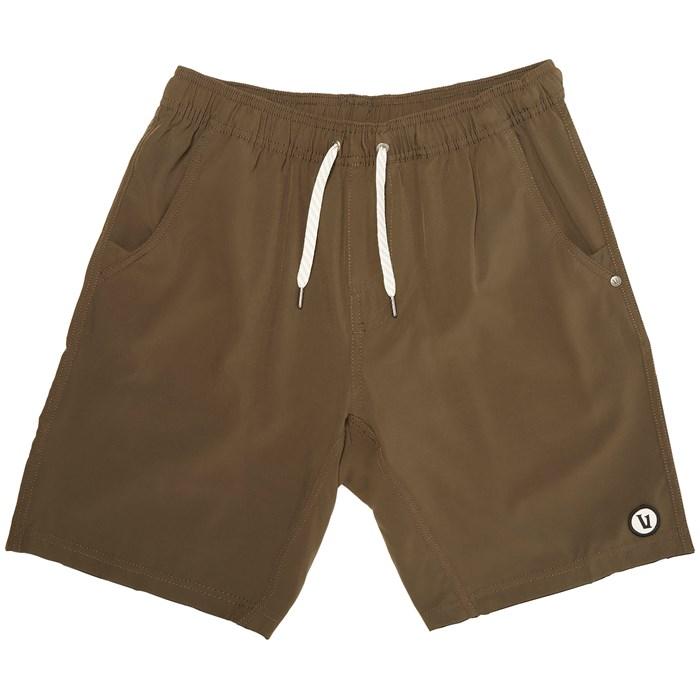 Vuori - Kore Shorts