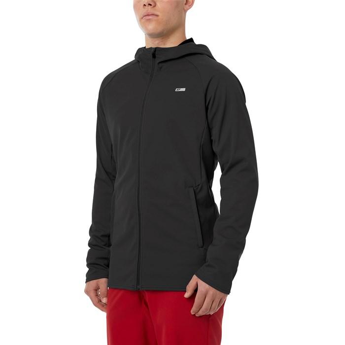 Giro - Ambient Jacket
