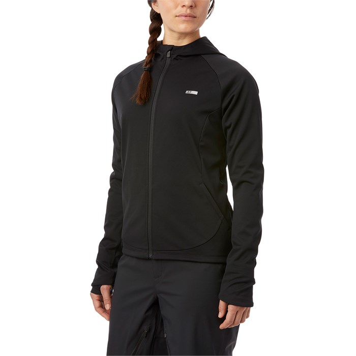 Giro - Ambient Jacket - Women's