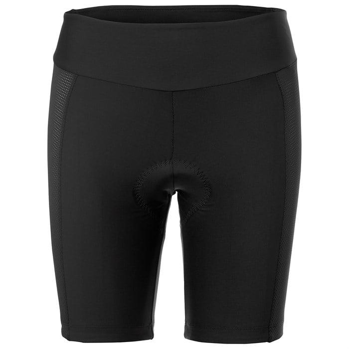 Giro - Base Liner Short - Women's