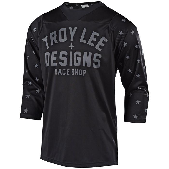 Troy Lee Designs - Ruckus Jersey