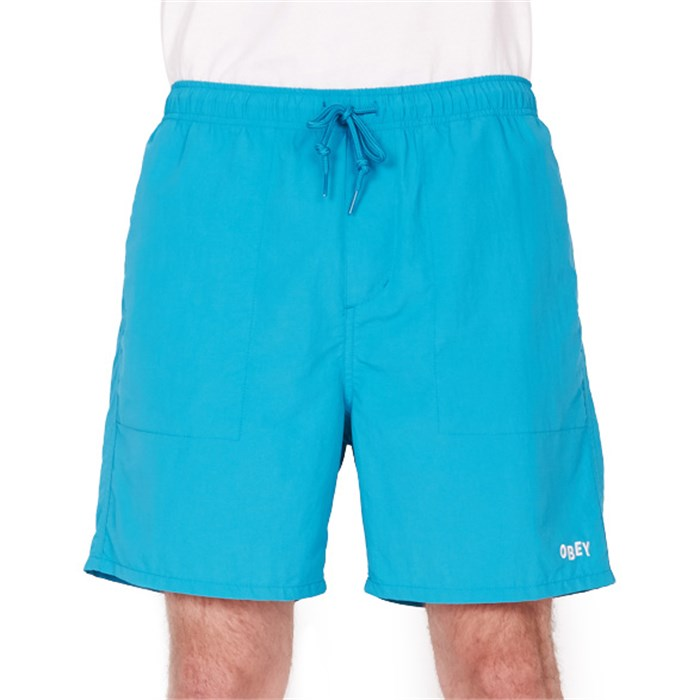 Obey Clothing - Dolo II Shorts