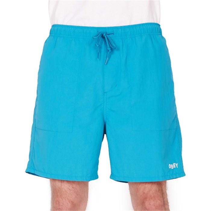 Obey Clothing - Dolo II Shorts