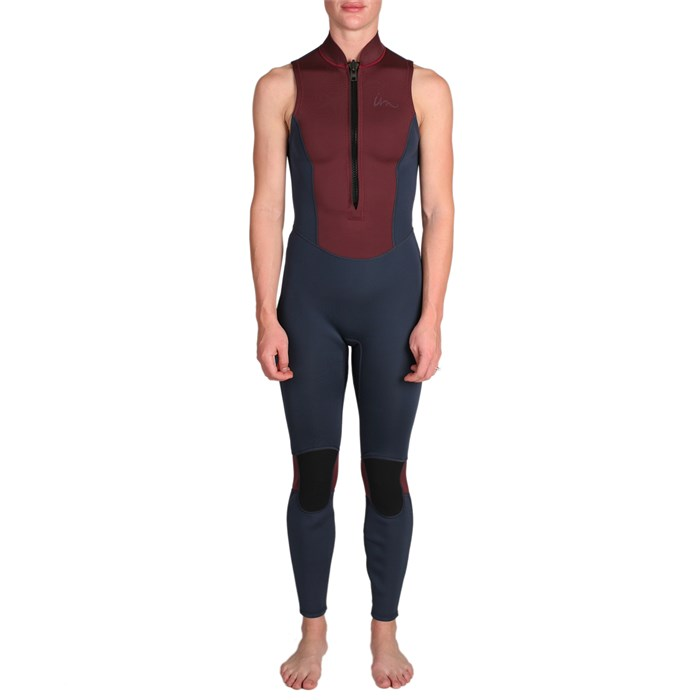 Imperial Motion - Luxxe Classic Spring Jane Wetsuit - Women's