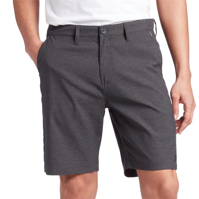 Billabong - Crossfire X Micro Hybrid Shorts