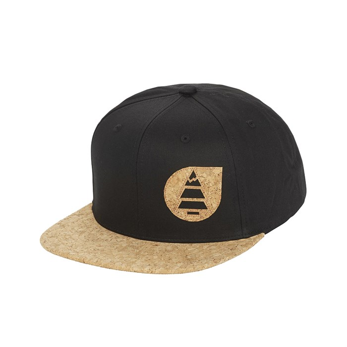 Picture Organic - Narrow Hat