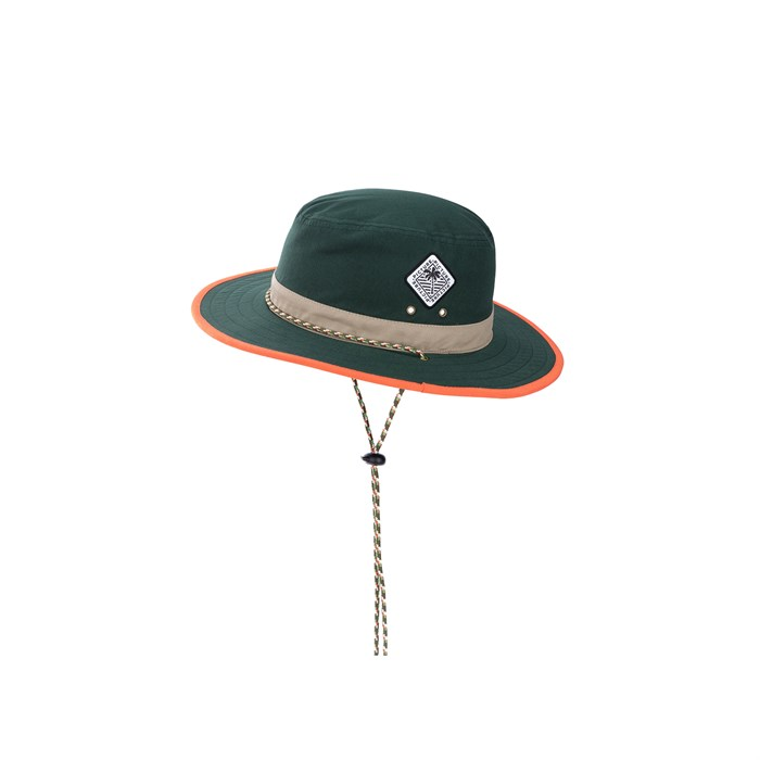Picture Organic - Walker Hat