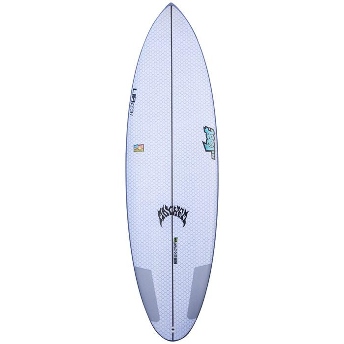 Lib Tech - x Lost Quiver Killer Surfboard
