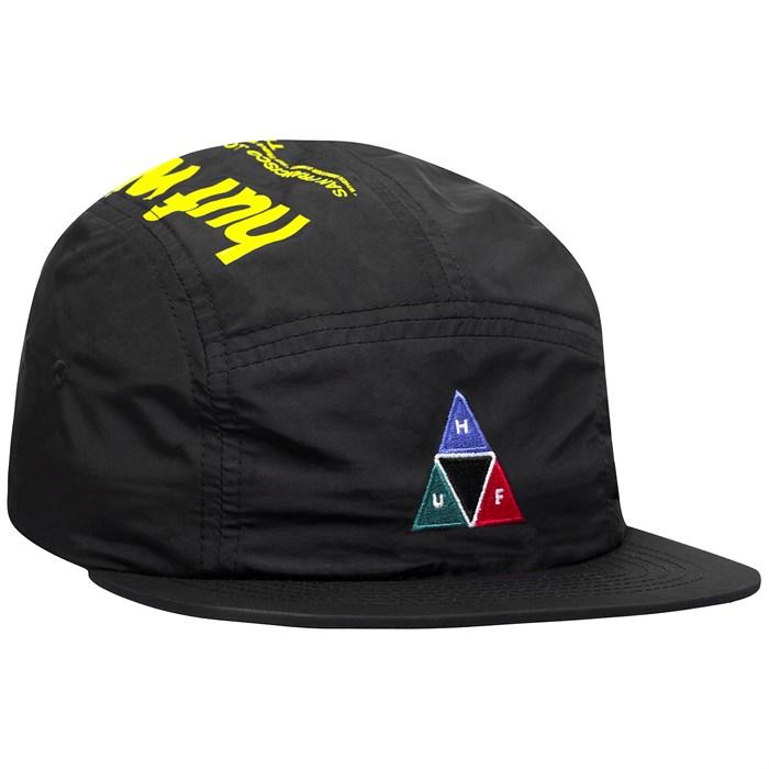 30039f09b1854 HUF - Boulevard Volley Hat