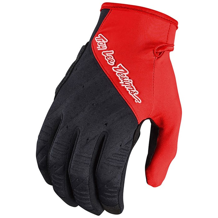 Troy Lee Designs - Ruckus Bike Gloves