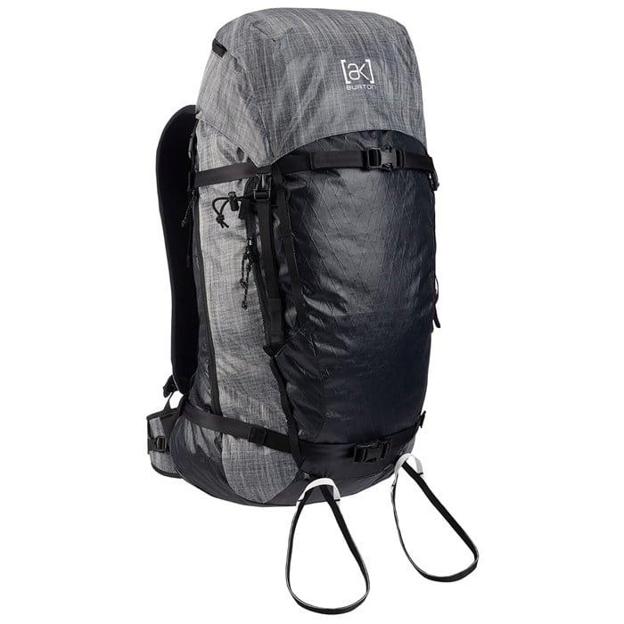 Burton - AK Incline Ultralight 35L Backpack