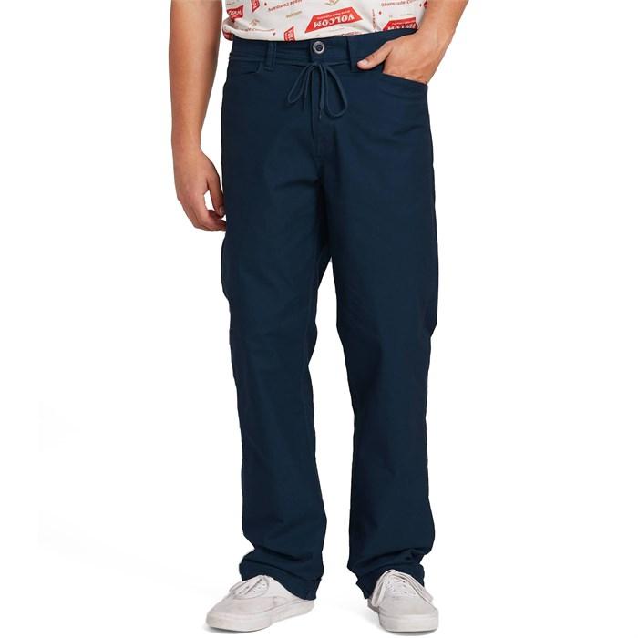 Volcom - VSM Gritter Plus Pants