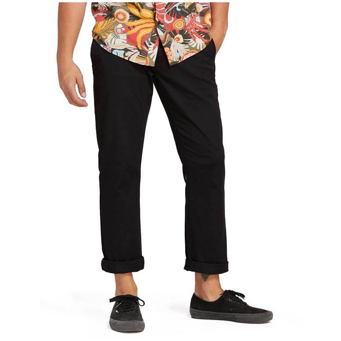 Volcom - Frickin Modern Stretch Chino Pants