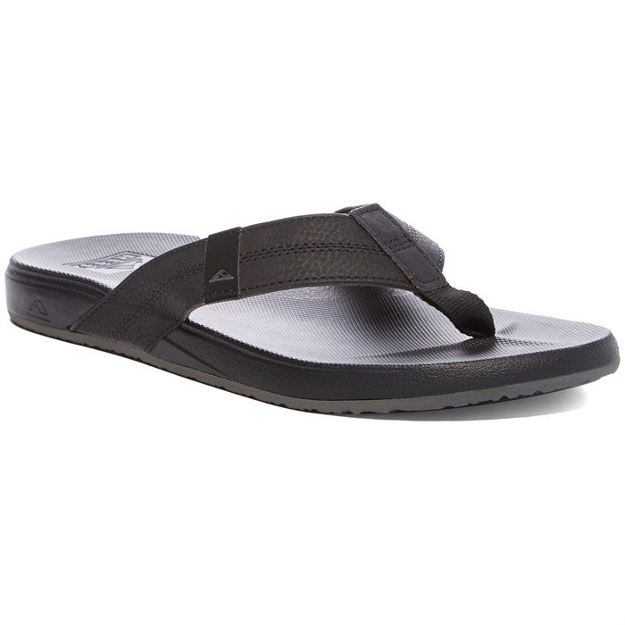 Reef - Cushion Bounce Phantom Sandal