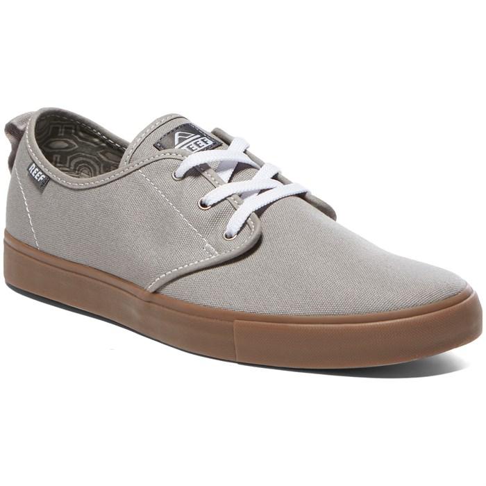 Reef - Landis 2 Shoes